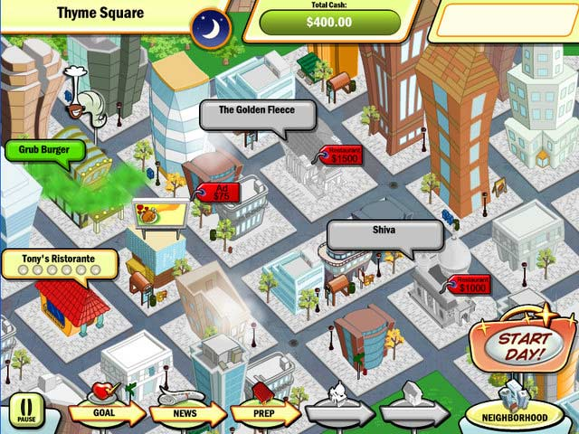 DinerTown Tycoon Screenshot http://games.bigfishgames.com/en_diner-town-tycoon/screen1.jpg