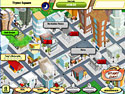 DinerTown Tycoon screenshot 1