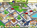 DinerTown Tycoon screenshot 2