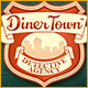 DinerTown: Detective Agency picture