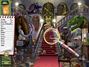 DinerTown: Detective Agency Screenshot 1
