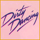 Dirty Dancing Game