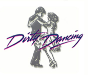 Dirty Dancing Game Featured Image