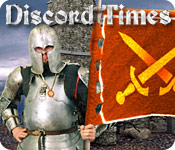 Discord Times Game Featured Image