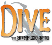 Dive: The Medes Islands Secret feature