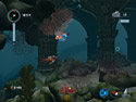 Dive: The Medes Islands Secret Screenshot-1