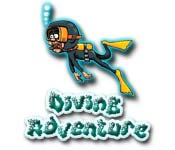 Diving Adventure - Online