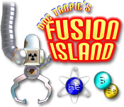 Doc Tropic's Fusion Island Game Featured Image