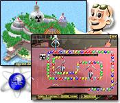 Doc Tropics Fusion Island Game