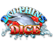 Dolphin Dice Slots Game Featured Image