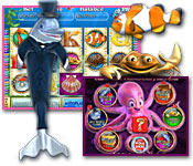 video slot free online twist game login