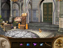 Dominic Crane 2: Dark Mystery Revealed casual game - Screenshot 2