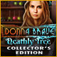 Donna Brave: And the Deathly Tree Collector's Edition Game
