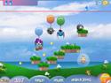 in-game screenshot : Doo Boo Spidrix (og) - Knock down the bugs!