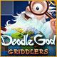 Doodle God Griddlers Game