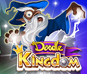 Doodle Kingdom for Mac Game