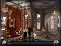 2. Doors of the Mind: Inner Mysteries game screenshot