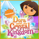 Dora Saves the Crystal Kingdom - thumbnail