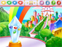Dora Saves the Crystal Kingdom screenshot 2