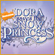 Dora Saves the Snow Princess download game