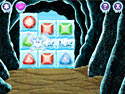 Download Dora Saves the Snow Princess ScreenShot 2