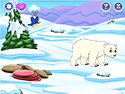 Dora Saves the Snow Princess Screenshot-3