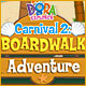 Doras Carnival 2: At the Boardwalk - thumbnail