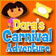 download Dora's Carnival Adventure free game