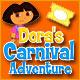 Doras Carnival Adventure Game