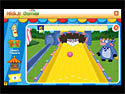 1. Doras Carnival Adventure game screenshot