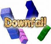 Downfall for Mac Game
