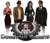 Downtown Secrets Downtown-secrets_feature