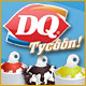 Download DQ Tycoon Game