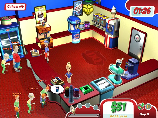 Click To Download DQ Tycoon