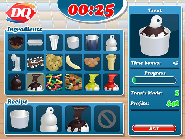DQ Tycoon Screenshot http://games.bigfishgames.com/en_dq-tycoon/screen2.jpg