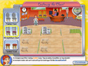 Downloadable Dr. Daisy Pet Vet Game Screenshot 2