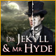 Dr. Jekyll& Mr. Hyde: The Strange Case