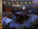 Dr. Jekyll & Mr. Hyde: The Strange Case Game Screenshot #2