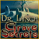 Dr. Lynch: Grave Secrets Game