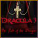 Dracula 3: The Path of the Dragon picture