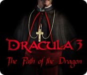 Dracula 3: The Path of the Dragon feature