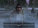 Dracula 3: The Path of the Dragon screenshot
