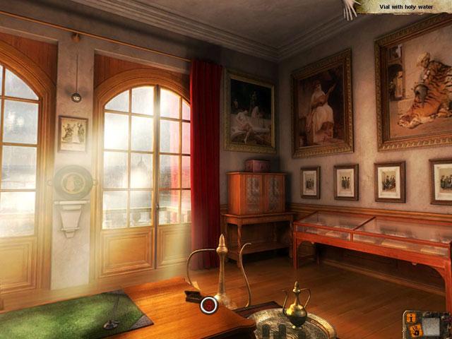 Dracula: The Path of the Dragon - Part 3 Screenshot http://games.bigfishgames.com/en_dracula-iii-the-path-of-the-dragon-part-3/screen2.jpg