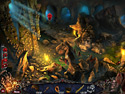 Dracula: Love Kills Collector's Edition PC Game Screenshot 2