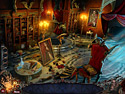 Buy Dracula: Love Kills Collector&#039;s Edition Screenshot 3