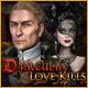 Dracula: Love Kills Game