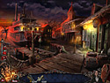 Dracula: Love Kills casual game - Screenshot 1