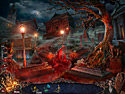 Dracula: Love Kills casual game - Screenshot 3