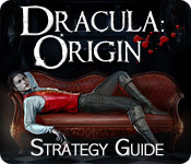 Dracula Origin: Strategy Guide feature