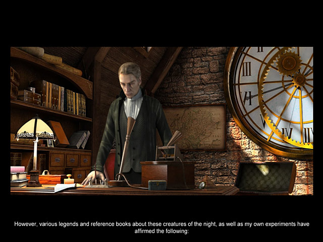 Click To Download Dracula Origin